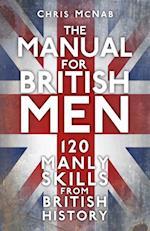 Manual for British Men