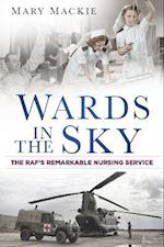 Wards in the Sky