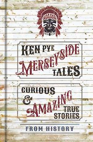 Merseyside Tales