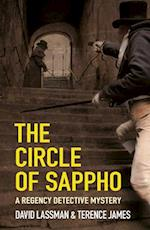 The Circle of Sappho af David Lassman