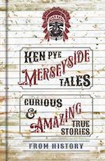Merseyside Tales af Ken Pye
