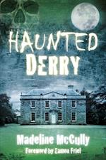 Haunted Derry