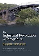 The Industrial Revolution in Shropshire