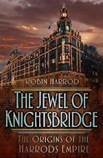 The Jewel of Knightsbridge
