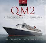 QM2: A Photographic Journey