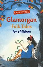 Glamorgan Folk Tales for Children