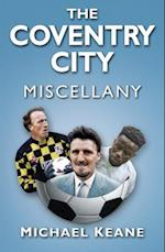 The Coventry City Miscellany