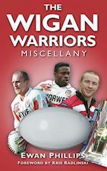 Wigan Warriors Miscellany