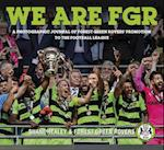 We are FGR