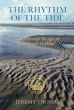 Rhythm of the Tide