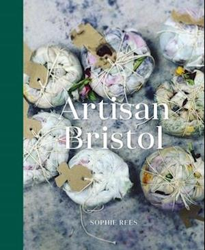 Artisan Bristol