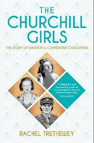 The Churchill Girls