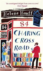 84 Charing Cross Road (VMC, nr. 2473)