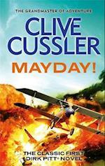Mayday! (Dirk Pitt, nr. 2)