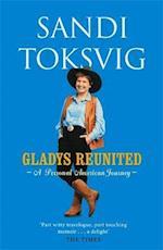 Gladys Reunited