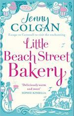 The Little Beach Street Bakery af Jenny Colgan