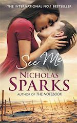 See Me af Nicholas Sparks
