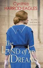 The Land of My Dreams (War at Home, nr. 3)