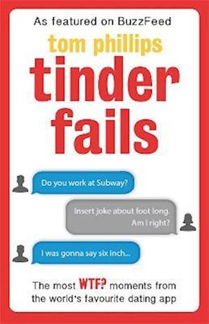 tinder online dating anmeldelser