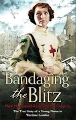 Bandaging the Blitz