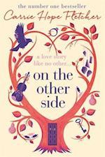 On the Other Side af Carrie Hope Fletcher