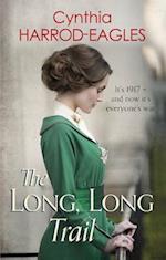The Long, Long Trail (War at Home)