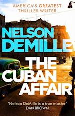 Cuban Affair
