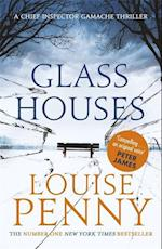 Glass Houses (Chief Inspector Gamache, nr. 21)