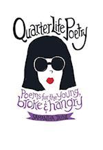 Quarter Life Poetry
