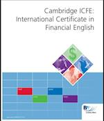 Cambridge International Certificate in Financial English (ICFE)