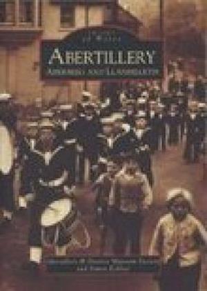Abertillery, Aberbeeg and Llanhilleth