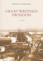 Great Western Swindon