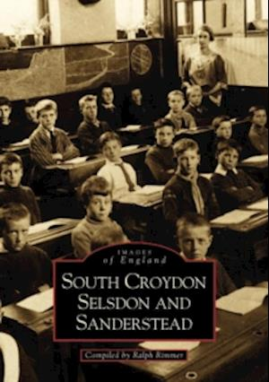 South Croydon, Selsdon and Sanderstead