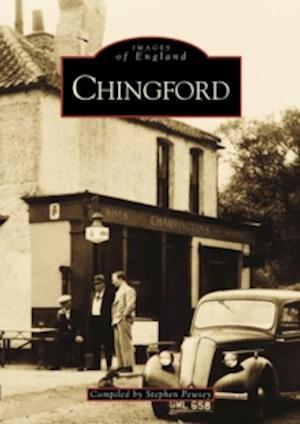 Chingford