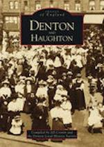 Denton and Haughton (The Archive Photographs)