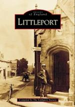 Littleport (The Archive Photographs)