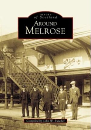 Around Melrose