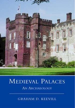 Medieval Palaces