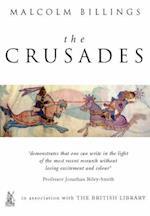 The Crusades af Malcolm Billings