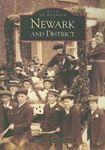 Newark and District (Images of England)