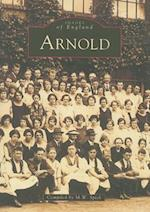 Arnold (Images of England)