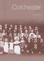 Colchester Voices
