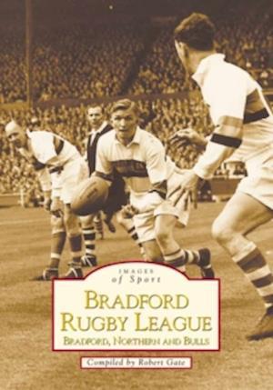 Bradford Rugby League