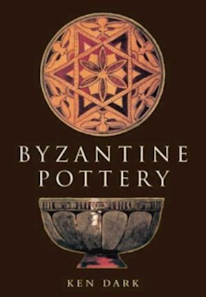 Byzantine Pottery
