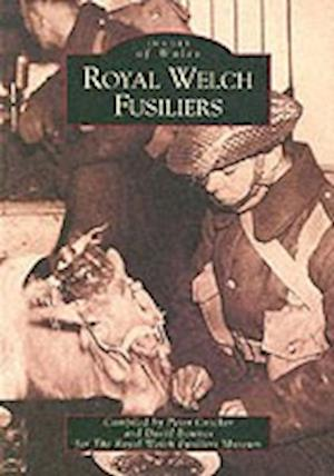 Royal Welch Fusiliers