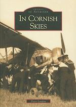 In Cornish Skies af Peter London