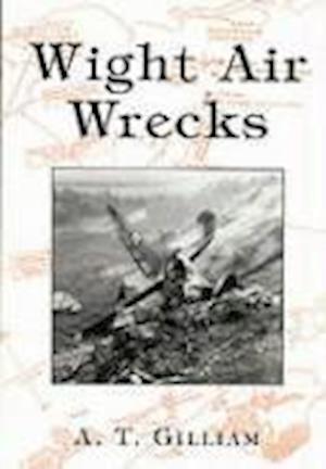 Wight Air Wrecks