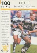 Hull (100 Greats)