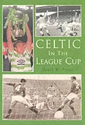 Celtic in the League Cup