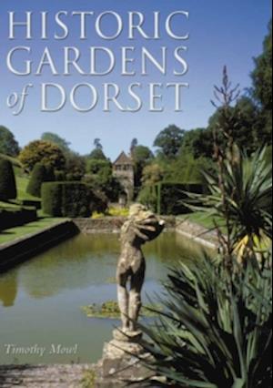 Historic Gardens of Dorset